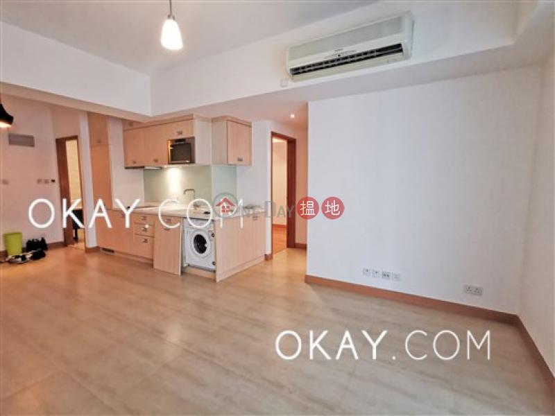 羅便臣大廈|高層|住宅|出租樓盤|HK$ 37,000/ 月