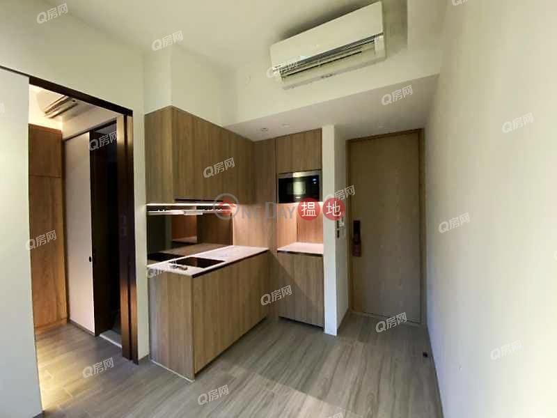 HK$ 16,000/ 月|加多利軒油尖旺景觀開揚,鄰近地鐵,間隔實用,有匙即睇《加多利軒租盤》