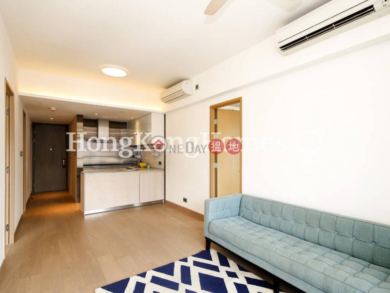 MY CENTRAL 未知-住宅-出租樓盤 HK$ 43,000/ 月