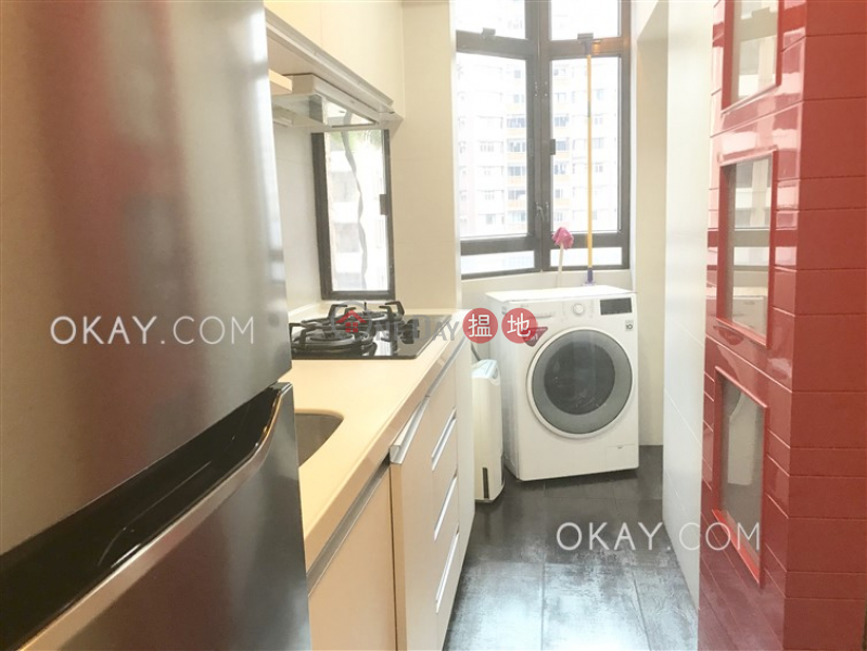 Property Search Hong Kong | OneDay | Residential Sales Listings Popular 1 bedroom on high floor | For Sale