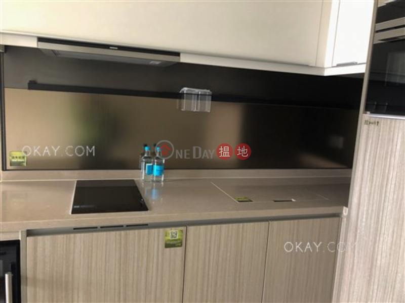 Property Search Hong Kong | OneDay | Residential | Sales Listings Gorgeous 2 bedroom with balcony | For Sale