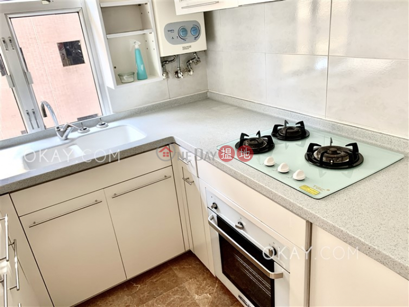 Grand Court   Low   Residential   Sales Listings, HK$ 18M