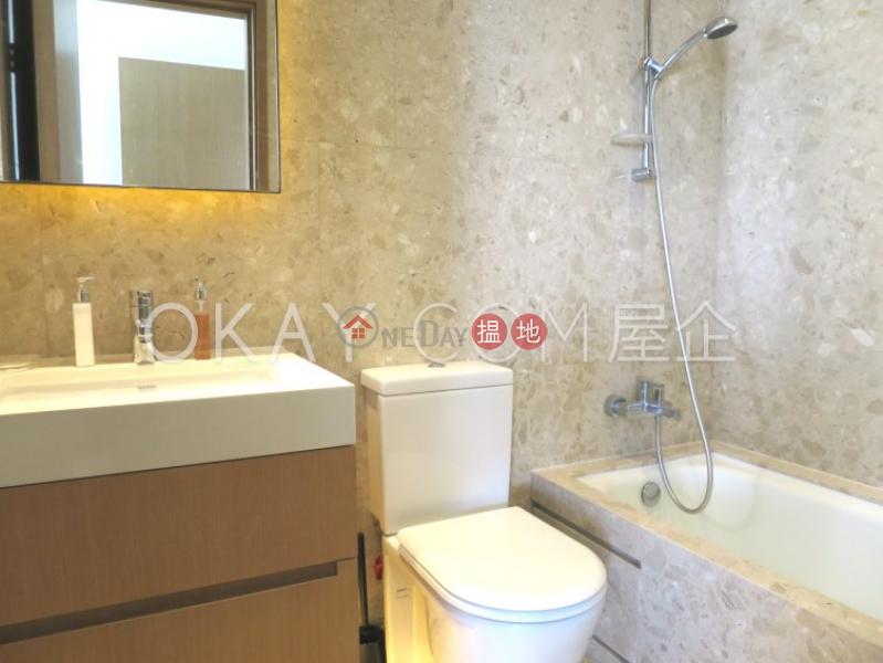 3房2廁,星級會所,露台西浦出租單位 189皇后大道西   西區 香港 出租 HK$ 40,000/ 月