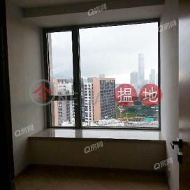 Chatham Gate | 4 bedroom High Floor Flat for Sale|Chatham Gate(Chatham Gate)Sales Listings (QFANG-S78355)_0