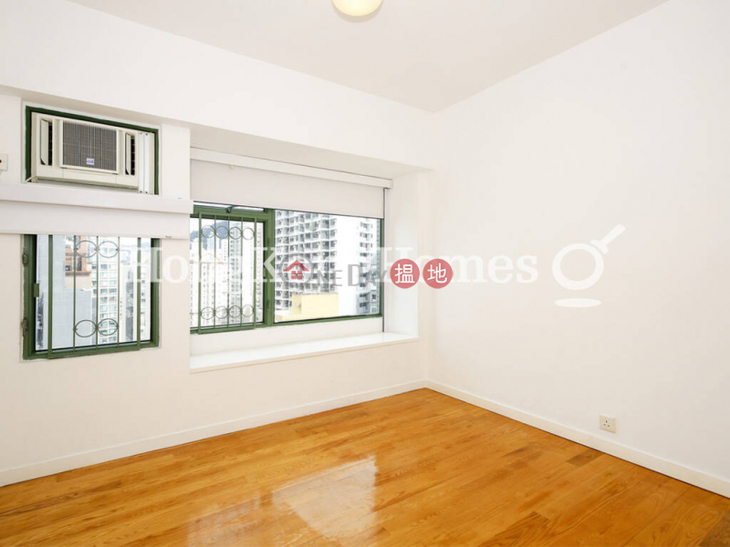 Property Search Hong Kong | OneDay | Residential | Rental Listings 3 Bedroom Family Unit for Rent at Robinson Place