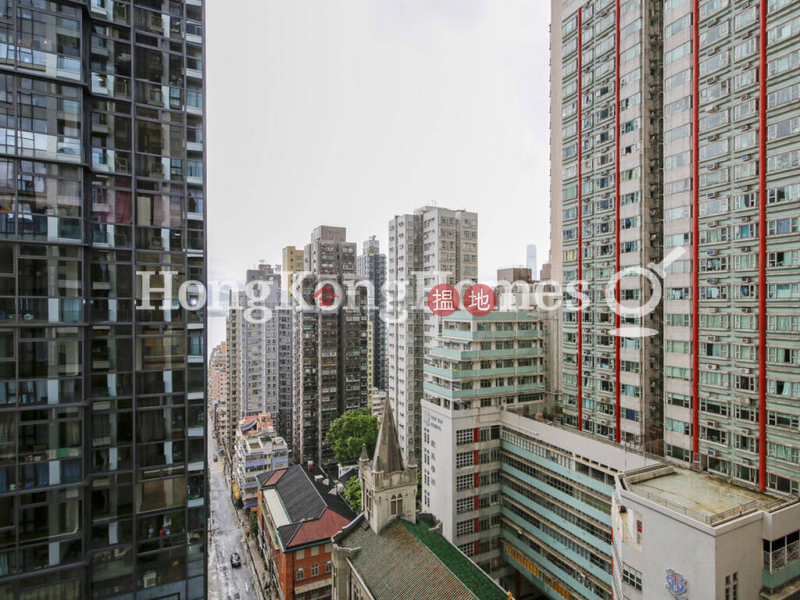 Property Search Hong Kong | OneDay | Residential, Sales Listings 3 Bedroom Family Unit at Kensington Hill | For Sale