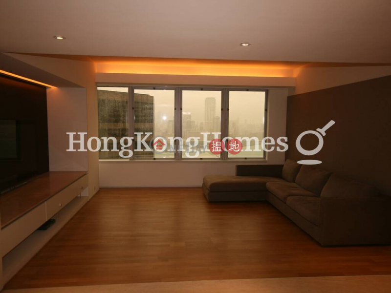 3 Bedroom Family Unit for Rent at Convention Plaza Apartments   Convention Plaza Apartments 會展中心會景閣 Rental Listings