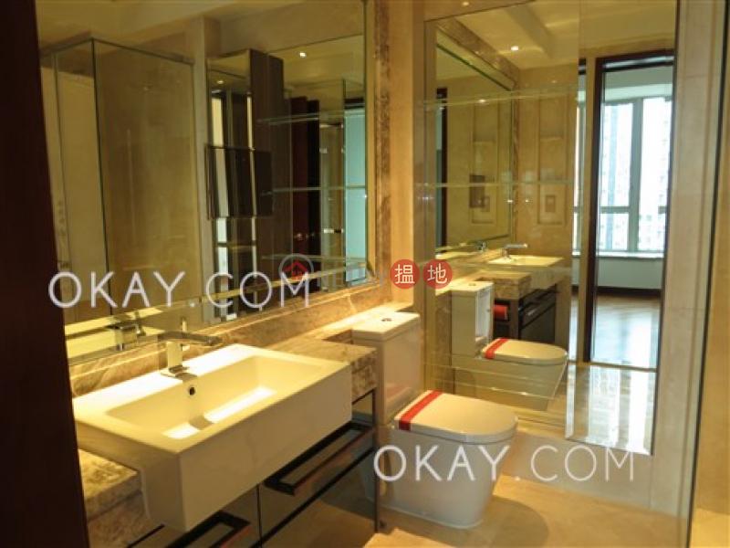 囍匯 2座高層|住宅出租樓盤-HK$ 26,000/ 月