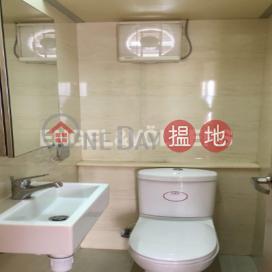 西營盤三房兩廳筍盤出售|住宅單位|廣豐臺(Kwong Fung Terrace)出售樓盤 (EVHK44092)_3
