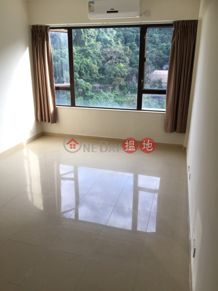 Flat for Rent in Grandview Tower, Mid-Levels East | Grandview Tower 慧景臺 Rental Listings