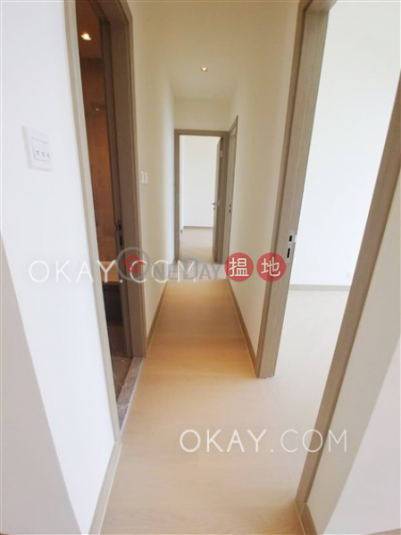 HK$ 27.5M Lime Gala Block 1A, Eastern District Rare 3 bedroom on high floor with balcony | For Sale