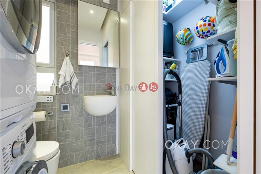 香港搵樓|租樓|二手盤|買樓| 搵地 | 住宅出售樓盤|2房2廁,獨家盤,實用率高,星級會所《愉景灣 4期 蘅峰蘅安徑 霞暉閣出售單位》