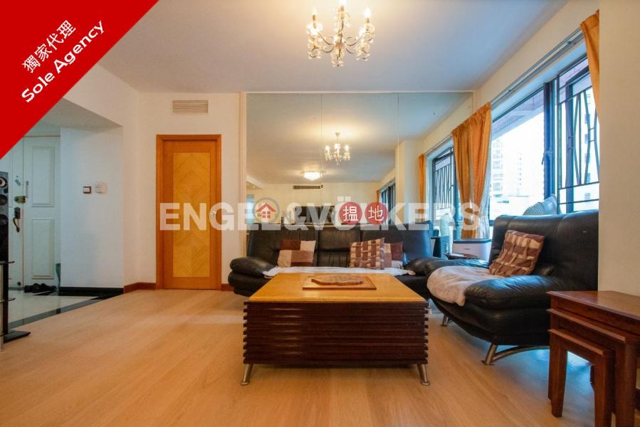愛都大廈1座|請選擇|住宅|出售樓盤-HK$ 7,498萬
