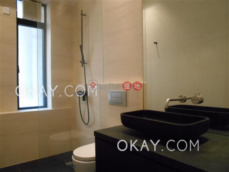 Beautiful 3 bedroom with balcony & parking | Rental | Best View Court 好景大廈 Rental Listings