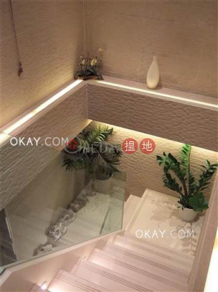 3房2廁,實用率高,極高層,連車位《翠華園出租單位》8廣播道 | 九龍城-香港出租HK$ 45,000/ 月