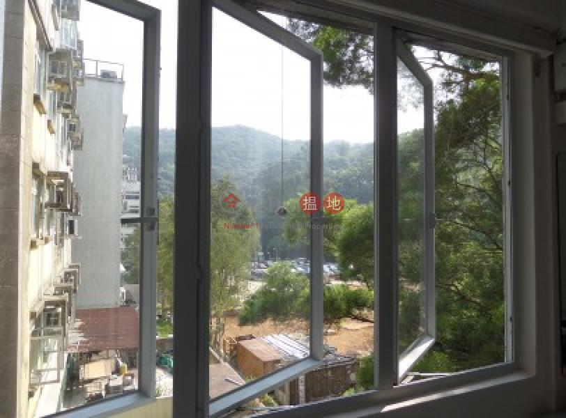 Studio at Mui Wo Bldg Pier Area-16梅窩碼頭路 | 大嶼山-香港-出租|HK$ 6,000/ 月