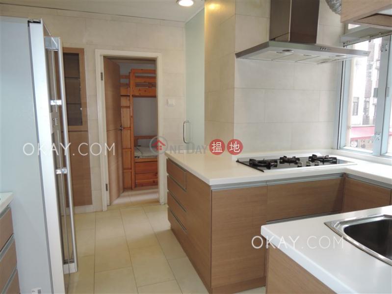 HK$ 53,000/ 月-富林苑 A-H座西區|3房2廁,實用率高,連車位,露台富林苑 A-H座出租單位
