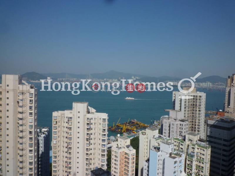 香港搵樓|租樓|二手盤|買樓| 搵地 | 住宅出租樓盤寶雅山三房兩廳單位出租