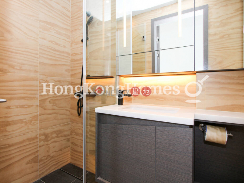 Studio Unit for Rent at Artisan House, Artisan House 瑧蓺 Rental Listings | Western District (Proway-LID168750R)