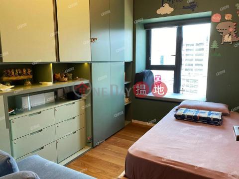 Dunbar Place | 3 bedroom High Floor Flat for Sale|Dunbar Place(Dunbar Place)Sales Listings (XGJL921600023)_0