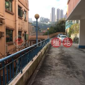 21 Chung Shan Terrace,Lai Chi Kok, Kowloon