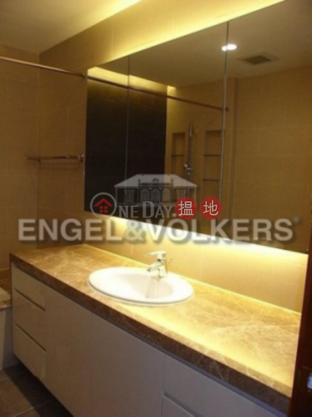 Property Search Hong Kong | OneDay | Residential | Rental Listings, 4 Bedroom Luxury Flat for Rent in Peak