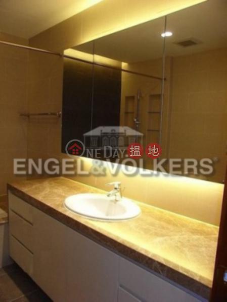 香港搵樓|租樓|二手盤|買樓| 搵地 | 住宅出租樓盤|山頂4房豪宅筍盤出租|住宅單位