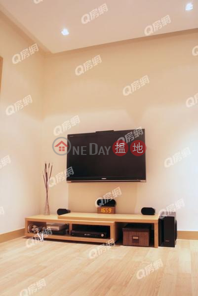 Luen Gay Apartments, Middle | Residential | Sales Listings | HK$ 5.8M