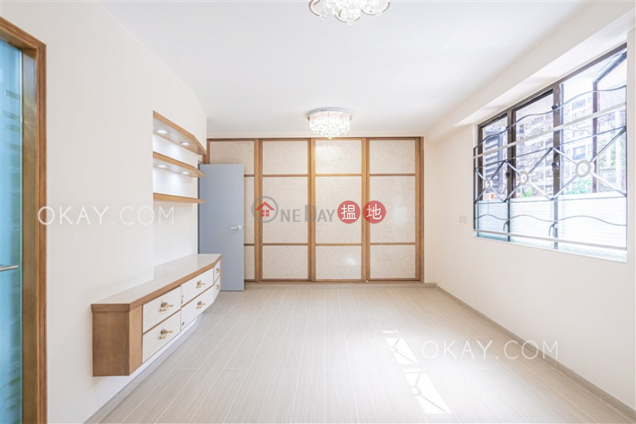 Luxurious 3 bedroom in Kowloon Tong   For Sale   139 Boundary Street   Kowloon Tong, Hong Kong   Sales HK$ 35M