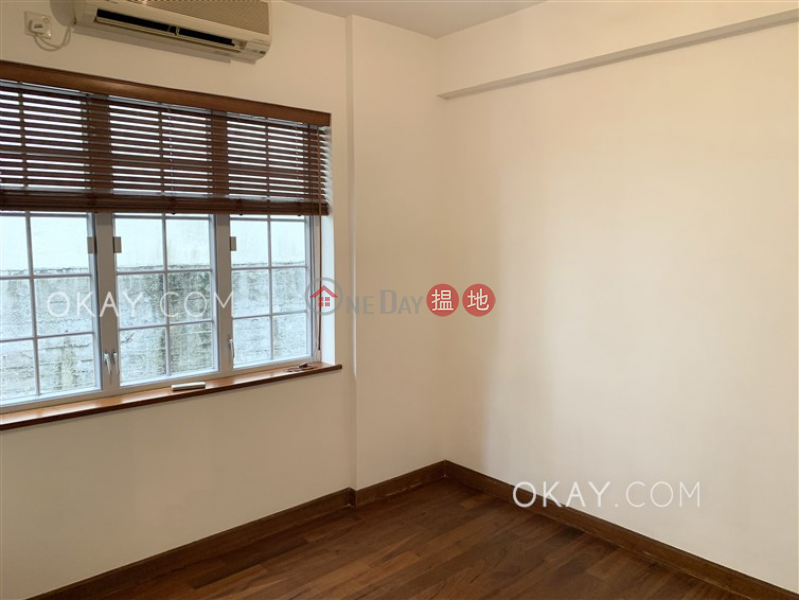 Charming 2 bedroom in Mid-levels Central   For Sale   Kam Fai Mansion 錦輝大廈 Sales Listings
