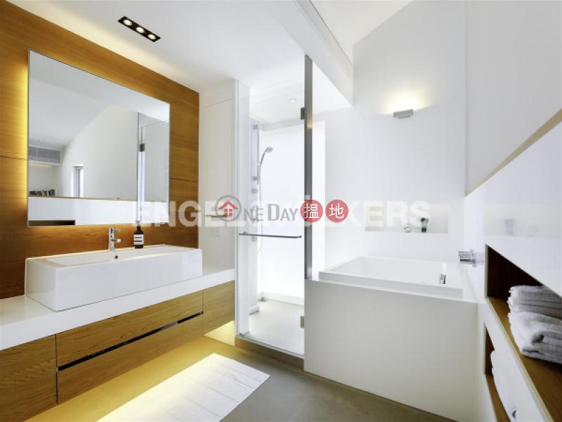 赤柱三房兩廳筍盤出售|住宅單位4海風徑 | 南區香港出售HK$ 1.75億