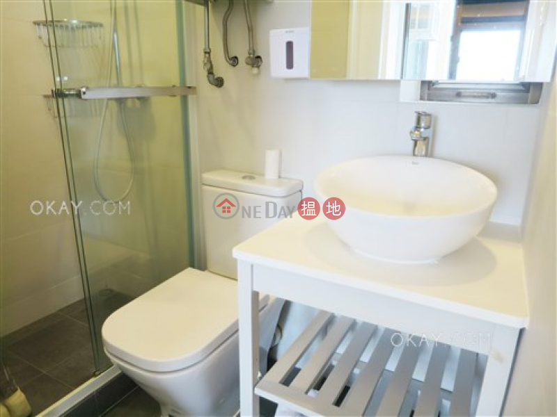 HK$ 8.8M, Connaught Garden Block 3, Western District, Popular 1 bedroom in Sai Ying Pun | For Sale