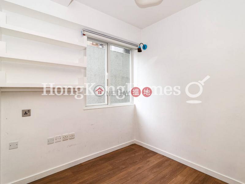 香港搵樓|租樓|二手盤|買樓| 搵地 | 住宅出售樓盤|昍逵閣三房兩廳單位出售