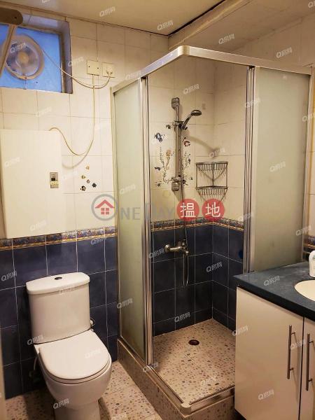 Viking Garden Block B   2 bedroom Mid Floor Flat for Rent 40-42 Hing Fat Street   Eastern District   Hong Kong, Rental   HK$ 26,800/ month