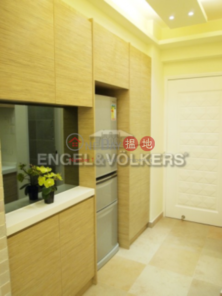 Evone Court Please Select, Residential | Sales Listings | HK$ 6.6M