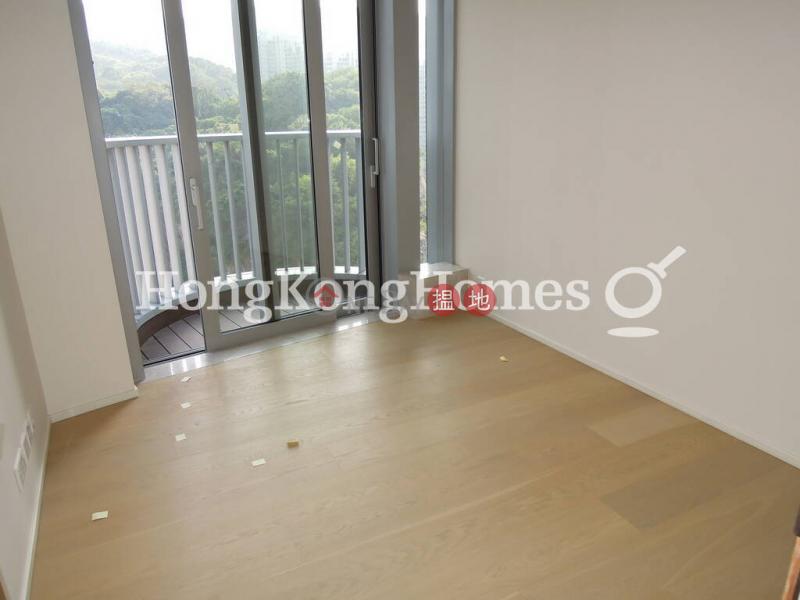 香港搵樓|租樓|二手盤|買樓| 搵地 | 住宅出售樓盤-西灣臺1號三房兩廳單位出售
