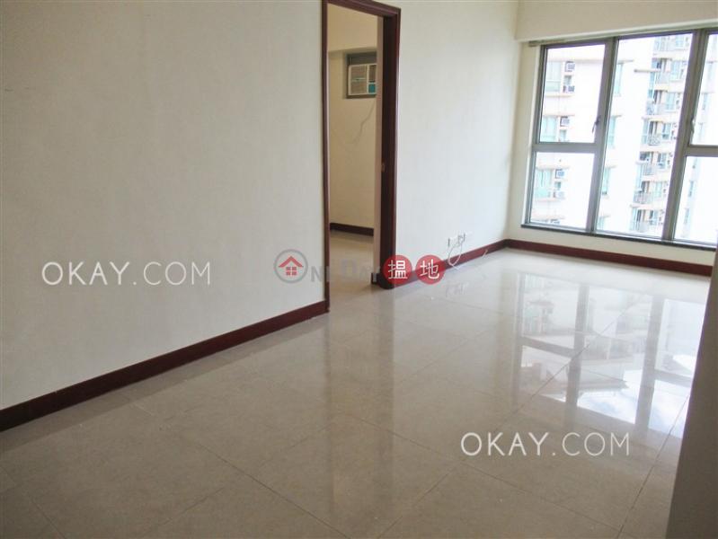 泓都 高層 住宅出租樓盤-HK$ 28,000/ 月