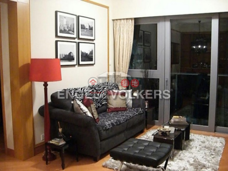 2 Bedroom Flat for Sale in Cyberport, Phase 4 Bel-Air On The Peak Residence Bel-Air 貝沙灣4期 Sales Listings | Southern District (EVHK33433)