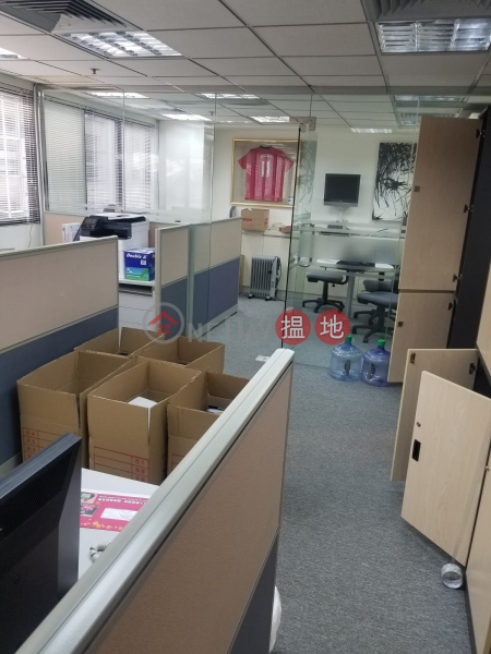 TEL: 98755238, Zoroastrian Building 善樂施大廈 Rental Listings | Wan Chai District (KEVIN-7780692695)