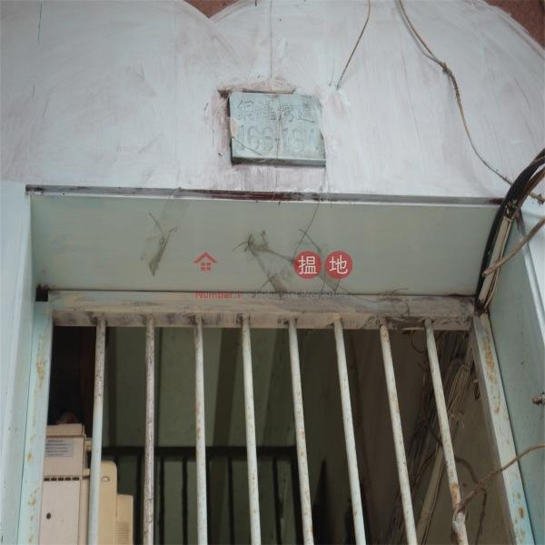銅鑼灣道164-166號 (164-166Tung Lo Wan Road) 天后|搵地(OneDay)(1)
