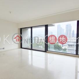 Exquisite 4 bed on high floor with balcony & parking | Rental|Block 2 The Grandeur(Block 2 The Grandeur)Rental Listings (OKAY-R385512)_3