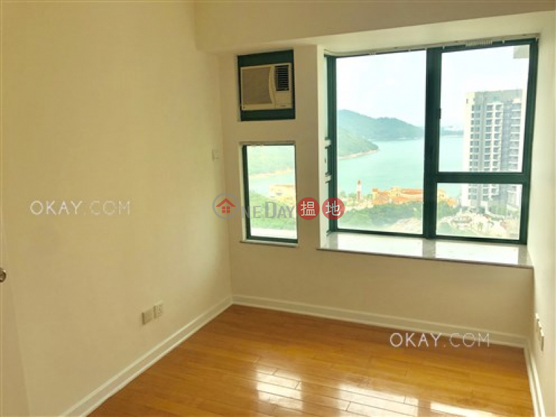 HK$ 34,000/ month, Discovery Bay, Phase 13 Chianti, The Barion (Block2),Lantau Island, Tasteful 3 bedroom with sea views & balcony | Rental