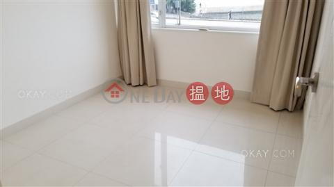 2房1廁,可養寵物《海殿大廈出租單位》|海殿大廈(Hoi Deen Court)出租樓盤 (OKAY-R56511)_0