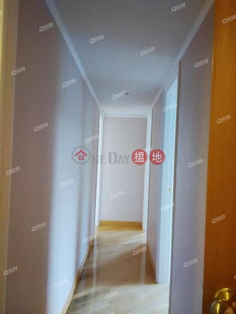 Tower 4 Phase 2 Metro City | 3 bedroom Low Floor Flat for Sale|Tower 4 Phase 2 Metro City(Tower 4 Phase 2 Metro City)Sales Listings (XGXJ614203243)_0
