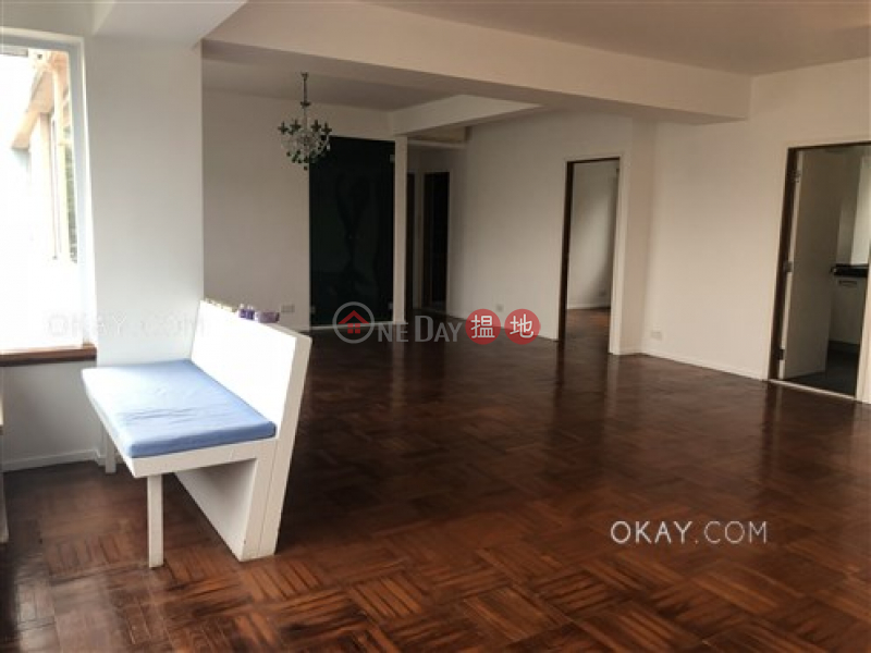 Property Search Hong Kong | OneDay | Residential Rental Listings, Rare 3 bedroom with sea views | Rental