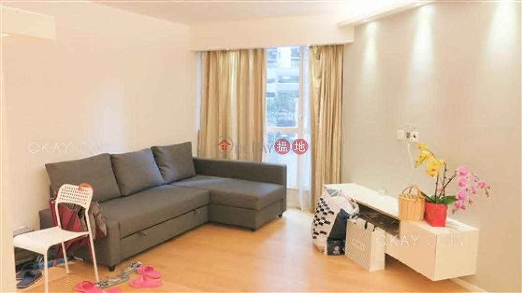 高雲臺-低層-住宅 出售樓盤 HK$ 1,780萬