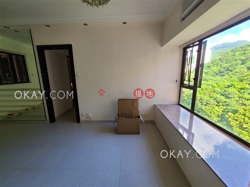 Property Search Hong Kong | OneDay | Residential, Sales Listings | Rare 3 bedroom in Western District | For Sale