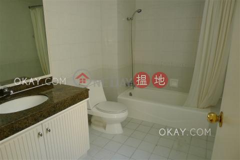 4房2廁,實用率高,星級會所,露台紅山半島 第3期出售單位|紅山半島 第3期(Redhill Peninsula Phase 3)出售樓盤 (OKAY-S5796)_0