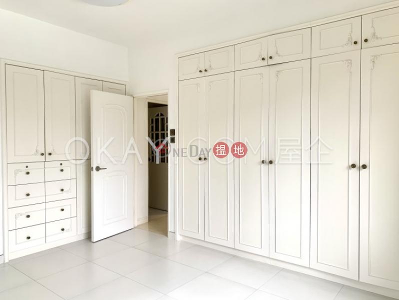 HK$ 56,000/ month, Villa Rocha Wan Chai District, Efficient 3 bedroom with parking | Rental