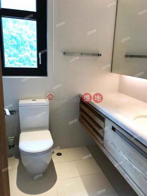Tavistock II | 3 bedroom High Floor Flat for Rent|Tavistock II(Tavistock II)Rental Listings (XGGD780200702)_0